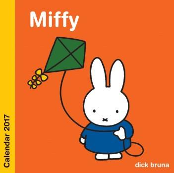 miffy-mini-calendar-4-99-miffyshop-co-uk