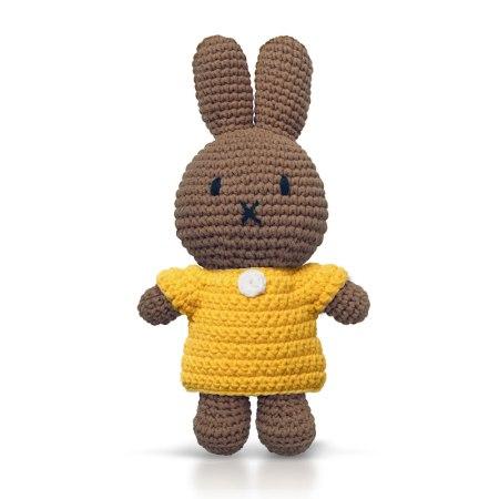 melanie-yellow-crochet-18-miffyshop-co-uk