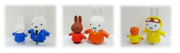 miffy-blog
