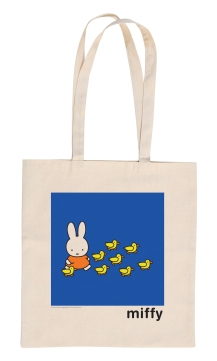 miffy-tote-bag-8-miffyshop-co-12