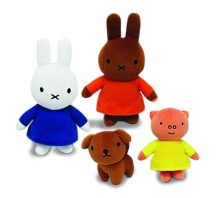 talking-mini-plush-8-each