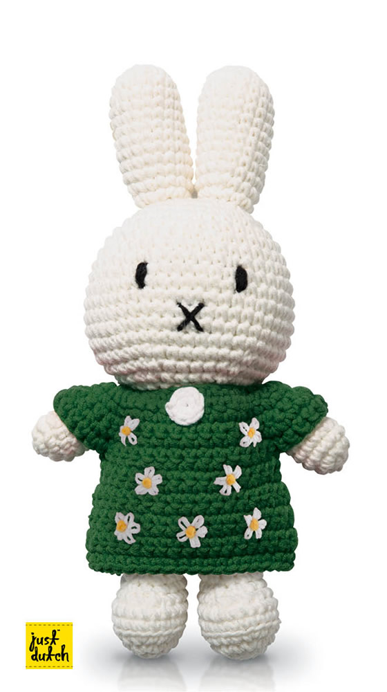 Blog easter gifts from miffy head to a debenhams store now to pick up a sensory miffy for 25 the range can also be found online soon negle Choice Image