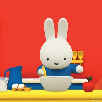 Miffy's World - NEW app (5)
