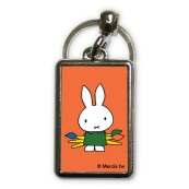 Miffy Key Ring, £5, miffyshop.co.uk (35)