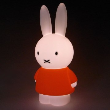 Mify lamp