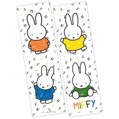 MIFFY056BOOKMARK_BLANK